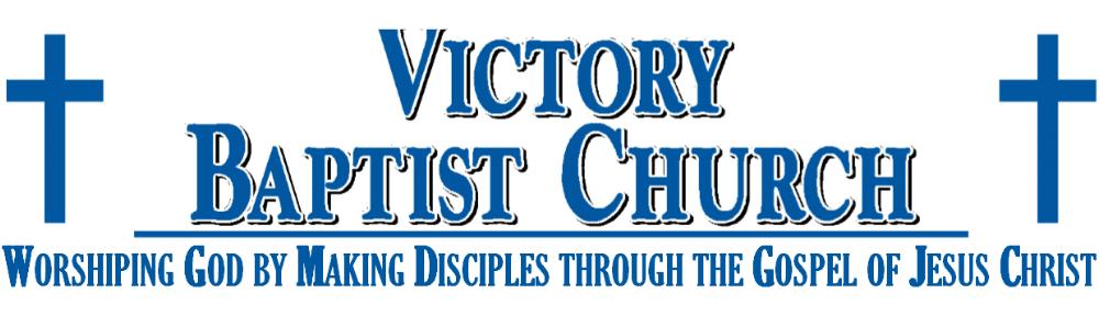 victorybaptisthopemills.org